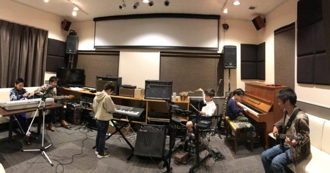 12/11 音楽講座を開催します