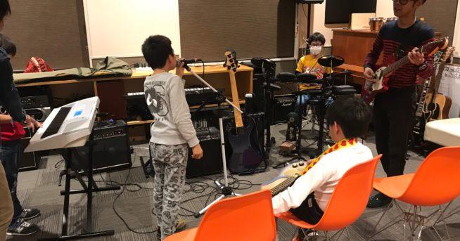 12/17 音楽講座を開催します