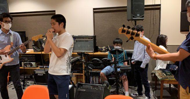 音楽講座 日程変更:11/2→11/30
